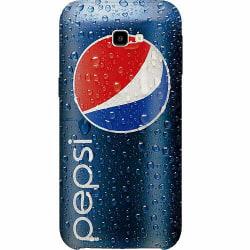 Samsung Galaxy J4 Plus (2018) Thin Case Pepsi Can