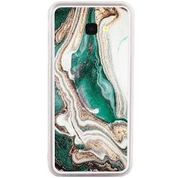 Samsung Galaxy J4 Plus (2018) Soft Case (Frostad) Jungle