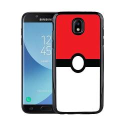 Samsung Galaxy J5 (2017) Mobilskal Pokémon