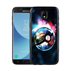 Samsung Galaxy J5 (2017) Mobilskal Pokemon