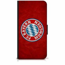 Samsung Galaxy Note 20 Plånboksfodral FC Bayern München