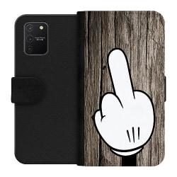 Samsung Galaxy S10 Lite (2020) Wallet Case F-YOU!