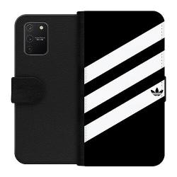 Samsung Galaxy S10 Lite (2020) Wallet Case Fashion