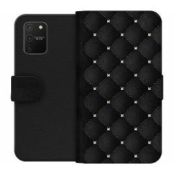 Samsung Galaxy S10 Lite (2020) Wallet Case Luxe