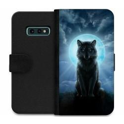 Samsung Galaxy S10e Wallet Case Varg
