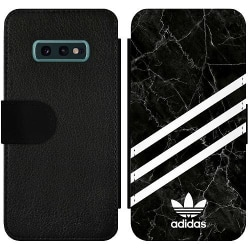 Samsung Galaxy S10e Wallet Slim Case Fashion