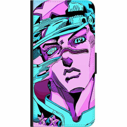 OnePlus Nord Wallet Case Anime