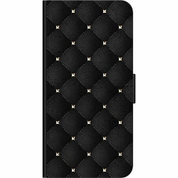 Apple iPhone 12 Pro Max Wallet Case Luxe