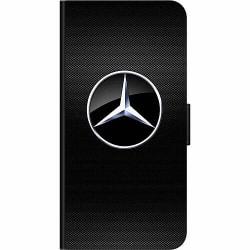 OnePlus Nord Wallet Case Mercedes