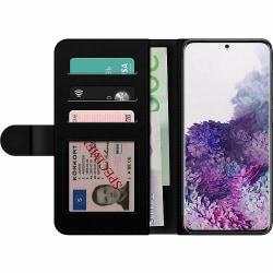 Samsung Galaxy S20 Plus Billigt Fodral Pride