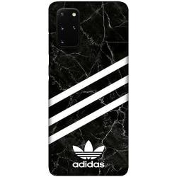 Samsung Galaxy S20 Plus LUX Mobilskal (Matt) Fashion