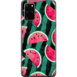 Samsung Galaxy S20 Plus Thin Case Melon