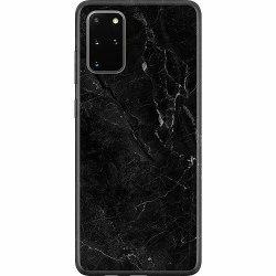 Samsung Galaxy S20 Plus Thin Case Obsidian Orb