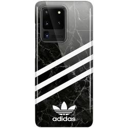 Samsung Galaxy S20 Ultra LUX Mobilskal (Glansig) Fashion
