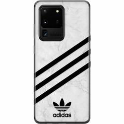 Samsung Galaxy S20 Ultra Thin Case Fashion