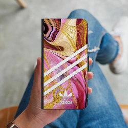 Xiaomi Mi 10T Pro 5G Plånboksskal Fashion