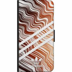 OnePlus 7T Pro Fodralväska Fashion