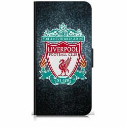 Samsung Galaxy A71 Plånboksfodral Liverpool