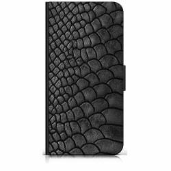 Samsung Galaxy A71 Plånboksfodral Mönster