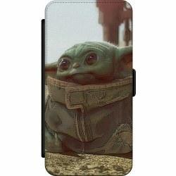 Apple iPhone 12 Pro Max Skalväska Baby Yoda
