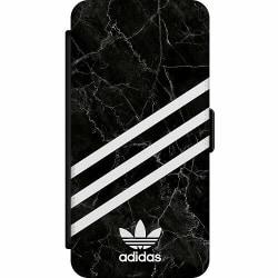 Samsung Galaxy Note 10 Plus Skalväska Fashion