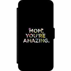 Samsung Galaxy S10e Skalväska Mom, You're Amazing