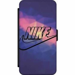 Samsung Galaxy A40 Skalväska Nike