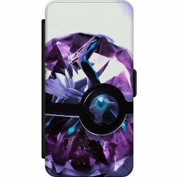 Samsung Galaxy A71 Skalväska Pokemon