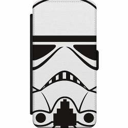 Samsung Galaxy A40 Skalväska Star Wars