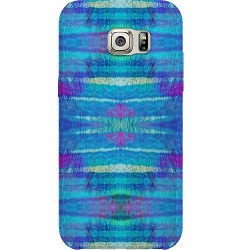 Samsung Galaxy S6 Edge Thin Case Almost There