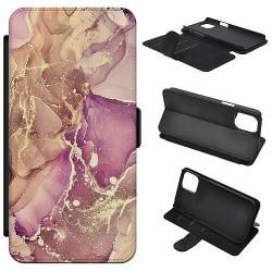 Apple iPhone 12 Pro Mobilfodral Aureum Sorbet