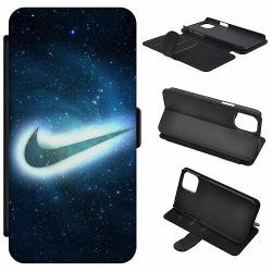 Huawei P20 Pro Mobilfodral Nike