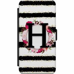 Apple iPhone 7 Plus Skalväska H