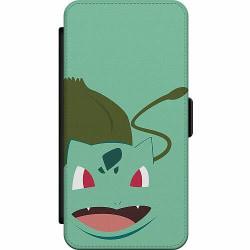 Samsung Galaxy S9+ Skalväska Pokémon - Bulbasaur
