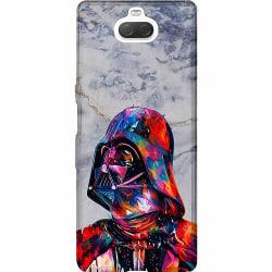 Sony Xperia 10 Thin Case Star Wars