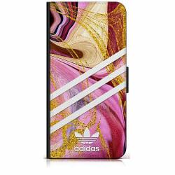 Samsung Galaxy J5 (2017) Plånboksfodral Fashion