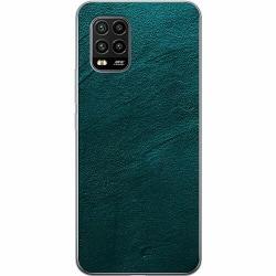 Xiaomi Mi 10 Lite Thin Case Marmor