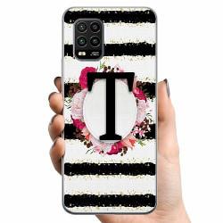 Xiaomi Mi 10 Lite TPU Mobilskal T