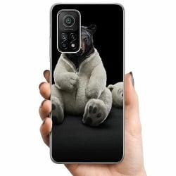Xiaomi Mi 10T TPU Mobilskal WTF