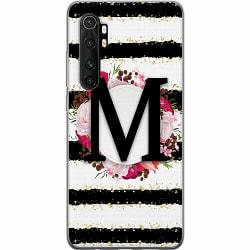 Xiaomi Mi Note 10 Lite Thin Case M