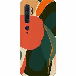 Xiaomi Mi Note 10 Thin Case Retro x300
