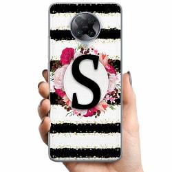 Xiaomi Poco F2 Pro TPU Mobilskal S