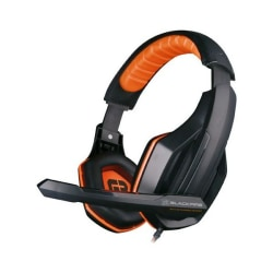 Gaming hörlurar, Tritton BLACKFIRE BFX-10 PS4