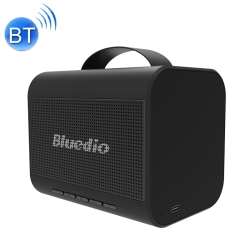 Bluedio T Share 2.0, Bluetooth Högtalare