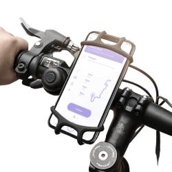 FLOVEME Mobilhållare Cykel