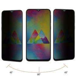 Privacy Skärmskydd iPhone 11 / iPhone XR i Härdat Glas