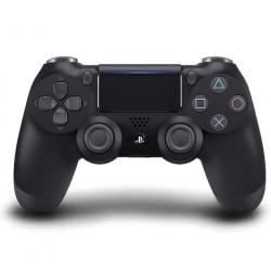 Sony Trådlös PS4 Handkontroll Dualshock 4 V2