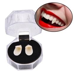 Vampyrtänder 17mm