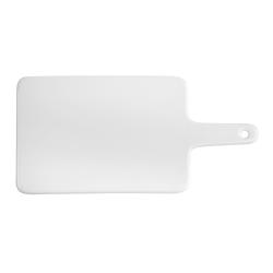 No1 6-Pack Xantia Minibricka 23X10,5 cm Vit