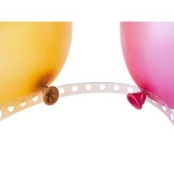 Ballonggirland 5meter